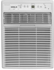 The Frigidaire FFRS0822S1, by Frigidaire