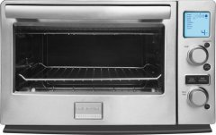 The Frigidaire FPCO06D7MS, by Frigidaire