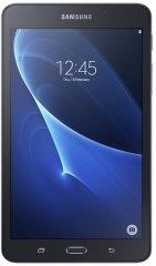 Galaxy Tab A 7-Inch