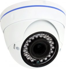 The GW Security GW5088IP, by GW Security