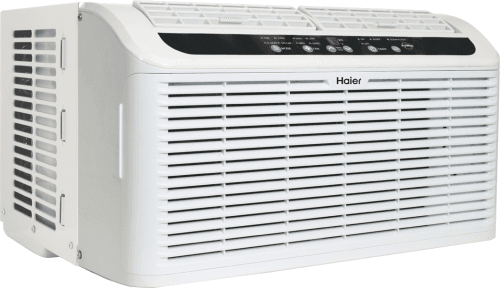 Haier esaq408p 47 must know specs for 12 inch high window air conditioner