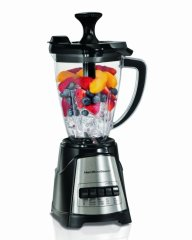 The Hamilton Beach Multiblend 58158, by Hamilton Beach