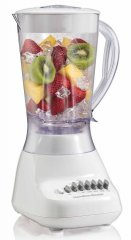 The Hamilton Beach Smoothie 50166, by Hamilton Beach