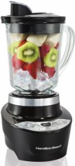 Hamilton Beach Smoothie Smart 56206