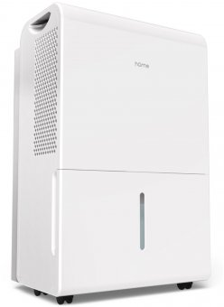 hOmeLabs 30-Pint Dehumidifier