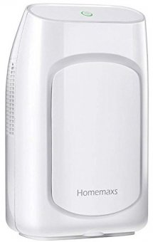 Homemaxs 2L Portable