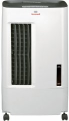 Honeywell CS071AE Evaporative Cooling