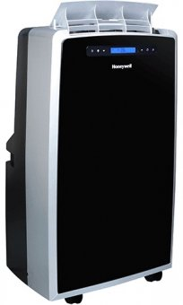 The Honeywell MM14CHCS, by Honeywell
