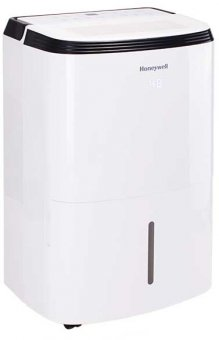 Honeywell TP70PWK