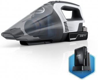 Hoover BH57005ID