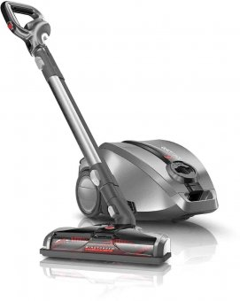 The Hoover SH30050, by Hoover