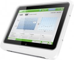 HP ElitePad 1000 G2 L4A46UT