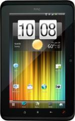 HTC EVO View 4G