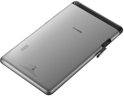 Picture 1 of the Huawei MediaPad T3 7.
