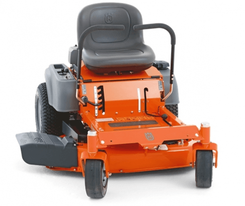 Picture 1 of the Husqvarna RZ3016 30-Inch.