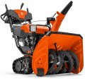 The Husqvarna ST430T.