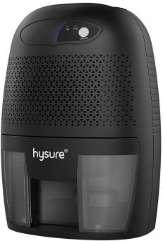 Hysure 500ml-tank Electric