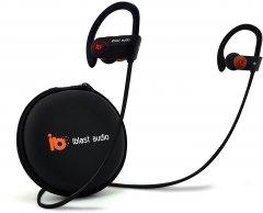 iBlast Audio BT1-RUN