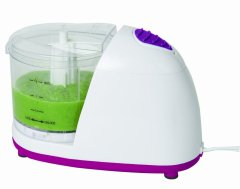 Infantino Peppy Puree