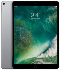 iPad Pro 10.5-inch Wifi Cellular