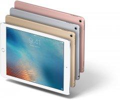 iPad Pro Wi-Fi 9.7-inch