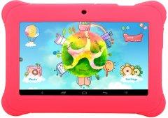 iRulu BabyPad Y1