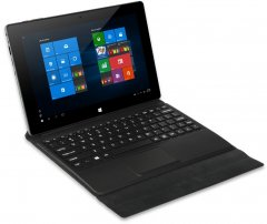 iRULU WalknBook W1