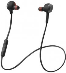 The Jabra Rox, by Jabra