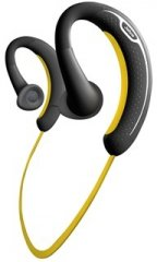 The Jabra Sport, by Jabra
