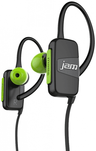 Picture 1 of the Jam Transit Mini Wireless.