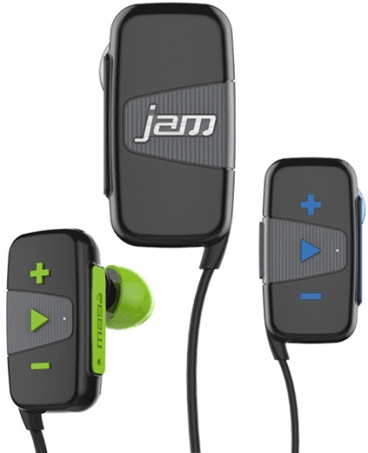 Picture 2 of the Jam Transit Mini Wireless.