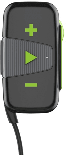 Picture 3 of the Jam Transit Mini Wireless.