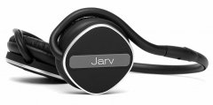 The Jarv BT501, by Jarv