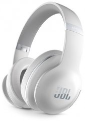 JBL Everest Elite 700NC