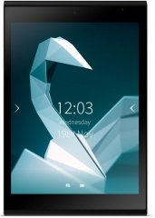 The Jolla Sailfish Tab, by Jolla