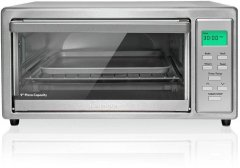 The Kenmore 83521, by Kenmore