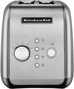 KitchenAid 5KMT221BAC