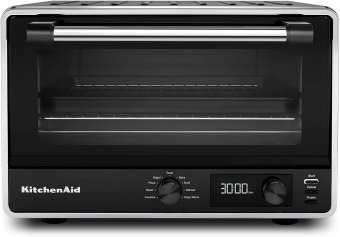 KitchenAid KCO211