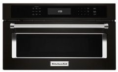 KitchenAid KMBP100EBS