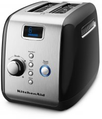 KitchenAid KMT223OB