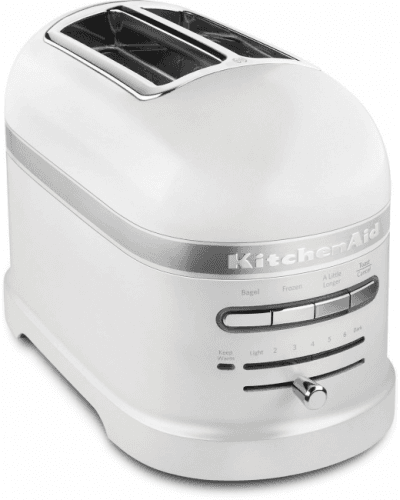 Picture 1 of the KitchenAid Pro Line 2-Slice.
