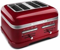 KitchenAid Pro Line 4-Slice
