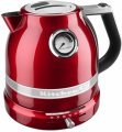 The KitchenAid Pro Line