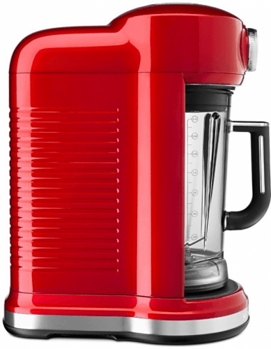 Picture 1 of the KitchenAid Torrent.
