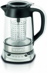 Krups FL700 Electronic Tea Maker