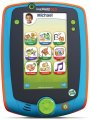 The LeapFrog LeapPad Glo