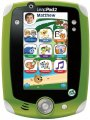 The LeapFrog LeapPad2