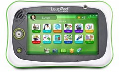 LeapFrog Ultimate