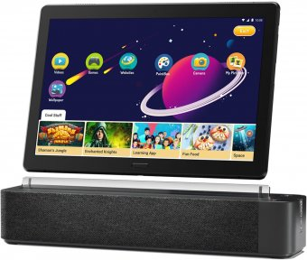 Lenovo Smart Tab M10 HD