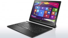 Lenovo Yoga 2 Windows Edition